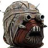 Gentle Giant Star Wars: Tusken Raider Mini Bust Review