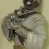 gentle_giant_star_wars_tusken_raider_bust_04.jpg