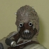 gentle_giant_star_wars_tusken_raider_bust_06.jpg