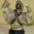 gentle_giant_star_wars_tusken_raider_bust_09.jpg