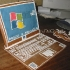 gingerbreadLaptop.jpg