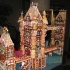 gingerbread_house_136546.jpg