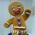 gingerbread_t.jpg