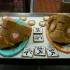 gingerbreadcompanion-thumb.jpg