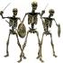 gohero_skeleton_1.jpg