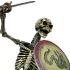 gohero_skeleton_2.jpg