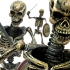gohero_skeleton_3.jpg