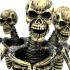 gohero_skeleton_5.jpg