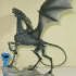 harry_potter_thestral_02.jpg