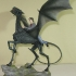 harry_potter_thestral_03.jpg