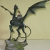 harry_potter_thestral_04.jpg