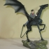 harry_potter_thestral_05.jpg
