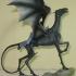 harry_potter_thestral_06.jpg