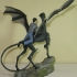 harry_potter_thestral_08.jpg