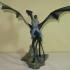 harry_potter_thestral_09.jpg