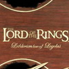 Hollywood Collectibles Announces Lord Of The Ring 1:1 Scale Legolas Bow