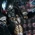Hot Toys - Alien vs. Predator - Celtic Predator Collectible Figure_PR11.jpg