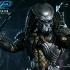 Hot Toys - Alien vs. Predator - Celtic Predator Collectible Figure_PR12.jpg