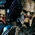 Hot Toys - Alien vs. Predator - Celtic Predator Collectible Figure_PR13.jpg