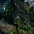Hot Toys - Alien vs. Predator - Celtic Predator Collectible Figure_PR15.jpg