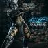 Hot Toys - Alien vs. Predator - Celtic Predator Collectible Figure_PR2.jpg