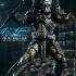 Hot Toys - Alien vs. Predator - Celtic Predator Collectible Figure_PR3.jpg