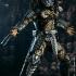 Hot Toys - Alien vs. Predator - Celtic Predator Collectible Figure_PR4.jpg