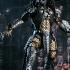 Hot Toys - Alien vs. Predator - Celtic Predator Collectible Figure_PR5.jpg