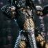 Hot Toys - Alien vs. Predator - Celtic Predator Collectible Figure_PR8.jpg