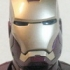 hottoys_ironman_mark_III_figure_review_t.jpg