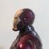 hottoys_ironman_mark_iii_figure_review_06.jpg