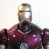 hottoys_ironman_mark_iii_figure_review_12.jpg