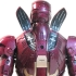 hottoys_ironman_mark_iii_figure_review_13.jpg