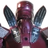 hottoys_ironman_mark_iii_figure_review_14.jpg