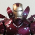 hottoys_ironman_mark_iii_figure_review_15.jpg