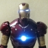 hottoys_ironman_mark_iii_figure_review_16.jpg