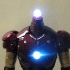 hottoys_ironman_mark_iii_figure_review_17.jpg