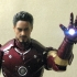 hottoys_ironman_mark_iii_figure_review_18.jpg