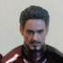 hottoys_ironman_mark_iii_figure_review_19.jpg