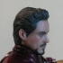 hottoys_ironman_mark_iii_figure_review_20.jpg