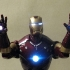hottoys_ironman_mark_iii_figure_review_21.jpg
