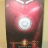hottoys_ironman_mark_iii_figure_review_23.jpg