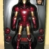 hottoys_ironman_mark_iii_figure_review_28.jpg