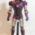 hottoys_ironman_mark_iii_figure_review_29.jpg