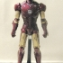 hottoys_ironman_mark_iii_figure_review_30.jpg