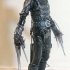 hottoys_edward_scissorhands_figure_12.jpg
