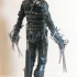 hottoys_edward_scissorhands_figure_13.jpg