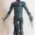 hottoys_edward_scissorhands_figure_14.jpg