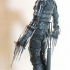 hottoys_edward_scissorhands_figure_16.jpg