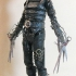 hottoys_edward_scissorhands_figure_17.jpg